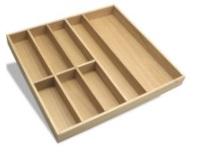houten bestekbak eigen ontwerp